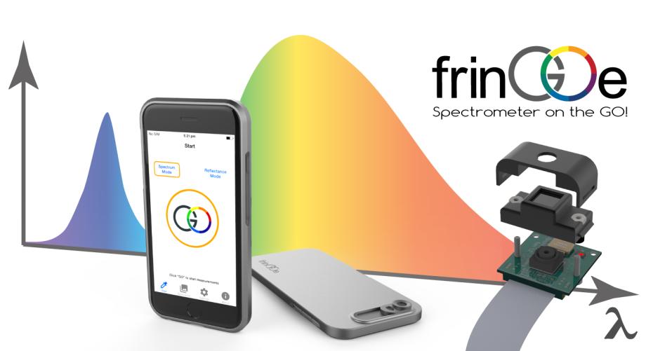 frinGOe-spectrometer-cover-image