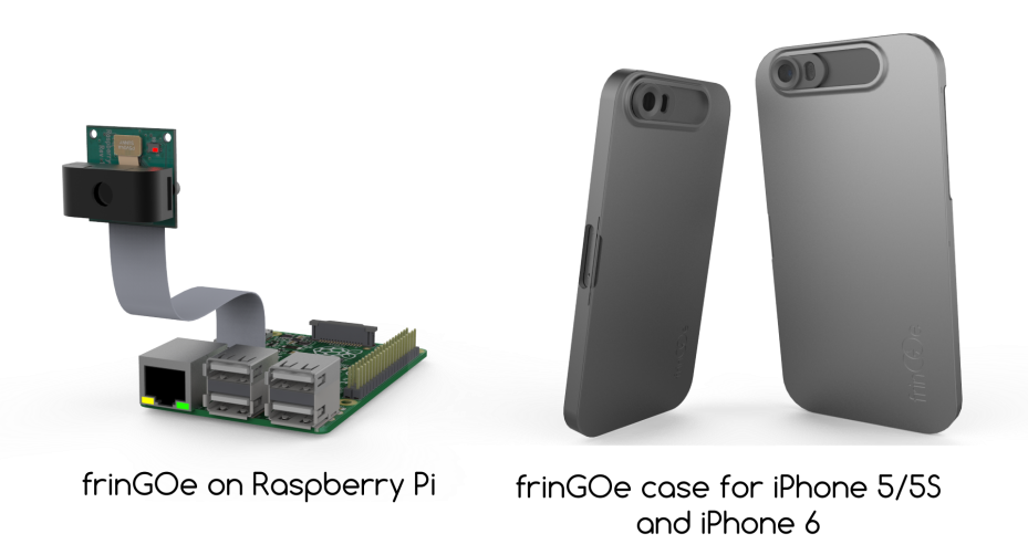 frinGOe_spectrometer_iPhone_RaspberryPi